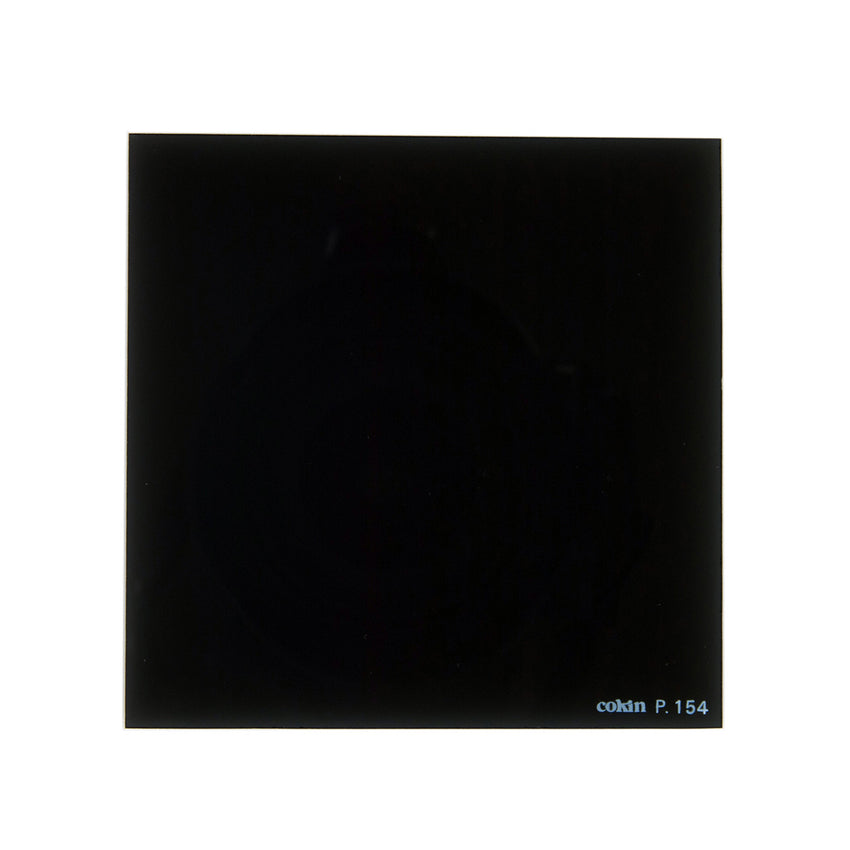 ND8 3-stop filter