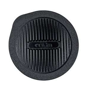 P-Series Adapter Ring Cap