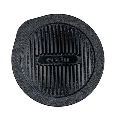 M-Series Adapter Ring Cap
