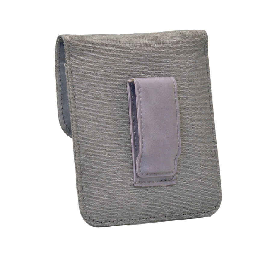 Filter Wallet - Holds 1 Filter