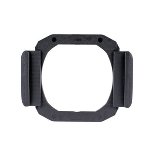 L-series Filter to M-series Holder Adapter