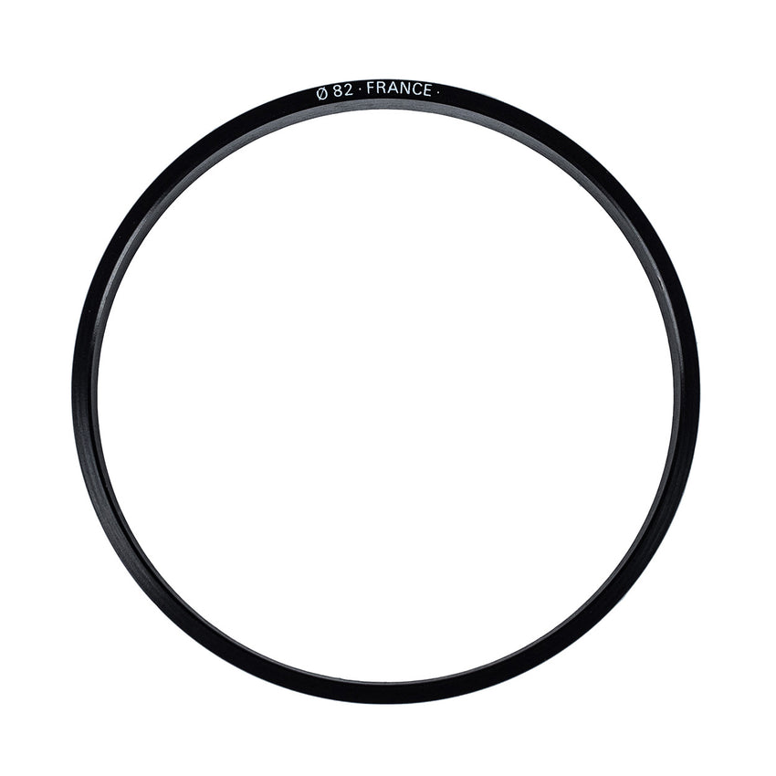 Adapter Rings for the M (P) Series Filter Holder