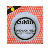 Cokin Extension Ring
