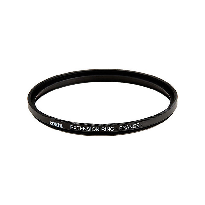 Extension Ring From Cokin