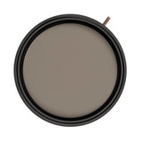 Cokin  Nuances variable neutral density filters