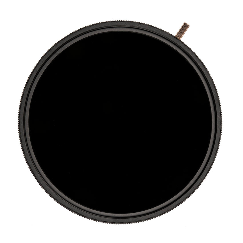 Cokin Variable Neutral Density filter