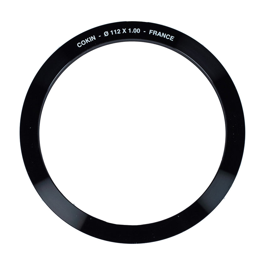 Adapter Ring for Filter Holders
