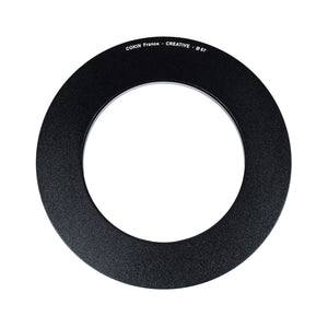 Adapter Rings for L (Z) Series Filter Holder