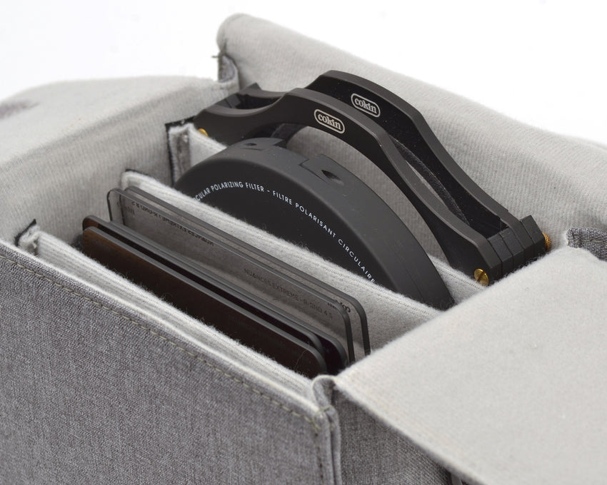 EVO System Carrying Case v2