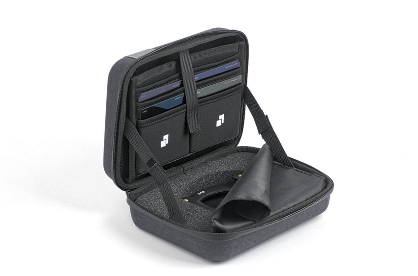 EVO System Carrying Case for M-Series