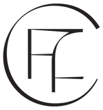 Logo for Female Founder Collective.
