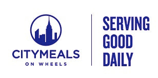 City Meals on Wheels