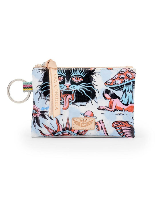Vico Teeny Pouch (8617)