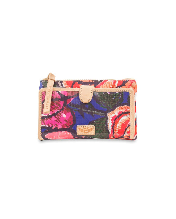 Royal Slim Wallet (6625)