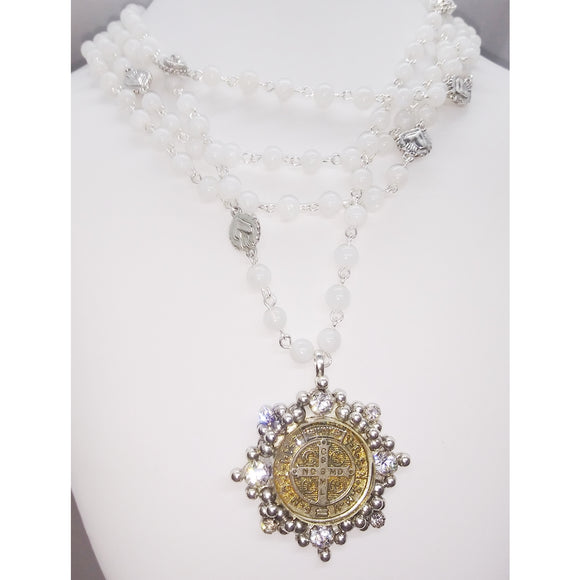 Lux Necklace (31729)