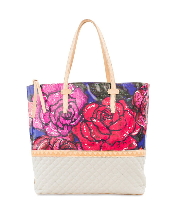 Reese Market Tote (6814)