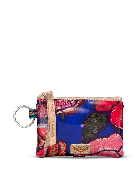 Royal Teeny Pouch (8606)