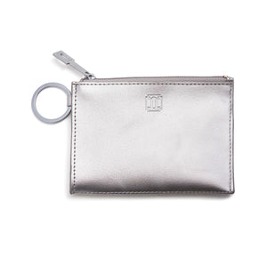 Quicksilver , Card Case (OSS-QS)