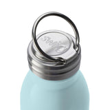20oz Water Bottle (S101-B20-CH)