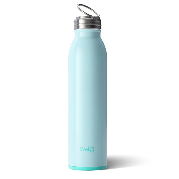 20oz Water Bottle (S101-B20-SG)
