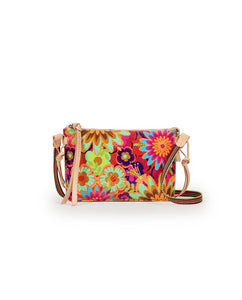 Trista Teeny Crossbody (5620)