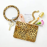 Mini Silicone Pouch (MP-S-CH)