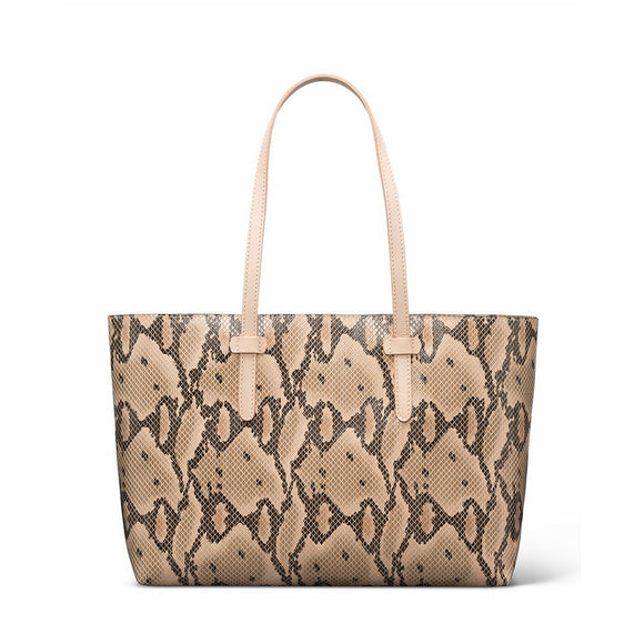 Margot Breezy East/West Tote (7114)