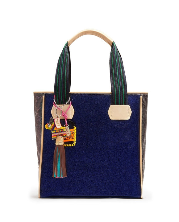 Jerry Classic Tote