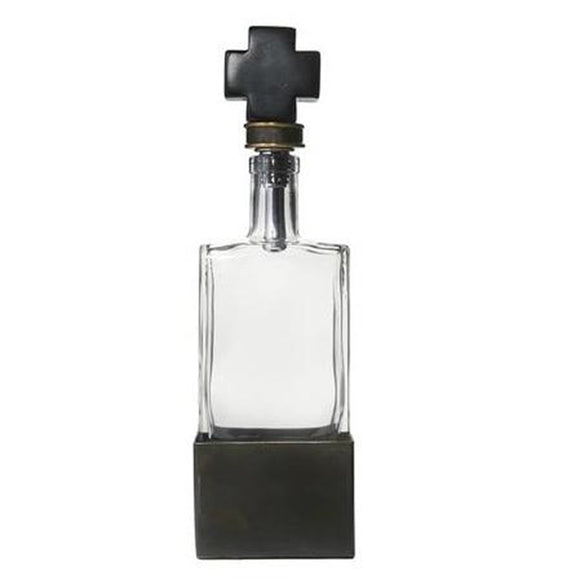 Respeto Decanter (5464)