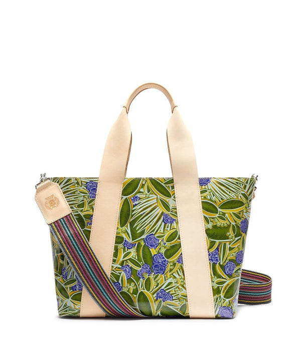 Louise Carryall