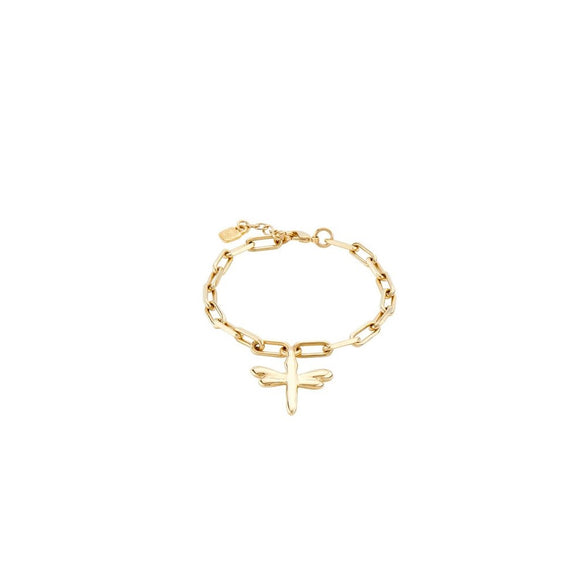 Take-Me Bracelet, gold (PUL2042ORO0000M)
