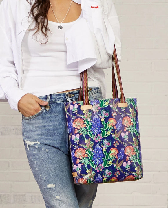 Bonnie Everyday Tote