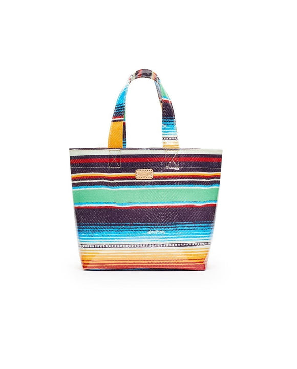 Deanna Mini Bag (7672)