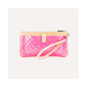 Wristlet Candy Crush (7302)