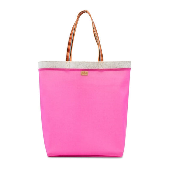 Pinky Basic Bag (7593)