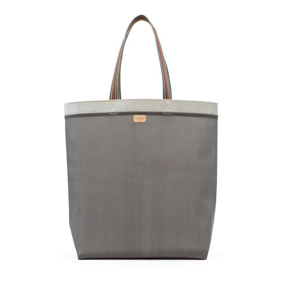 Smokey Basic Bag (7594)