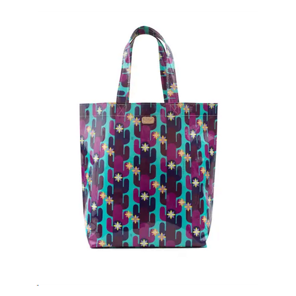 Twyla Basic Bag (7618)