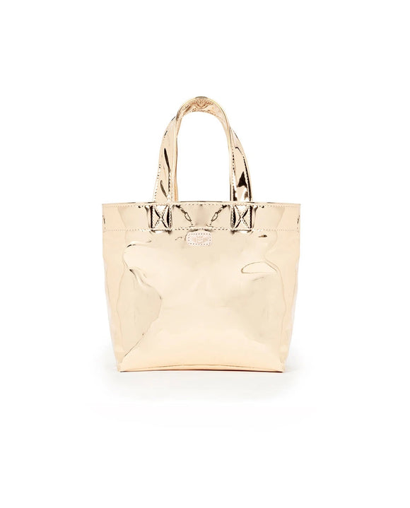 Goldie Mini Bag (7666)