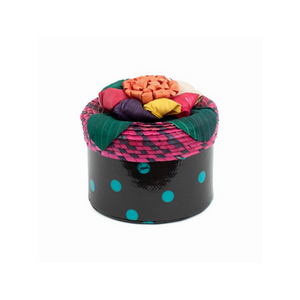 Lulu Basic Trinket Box (7999)
