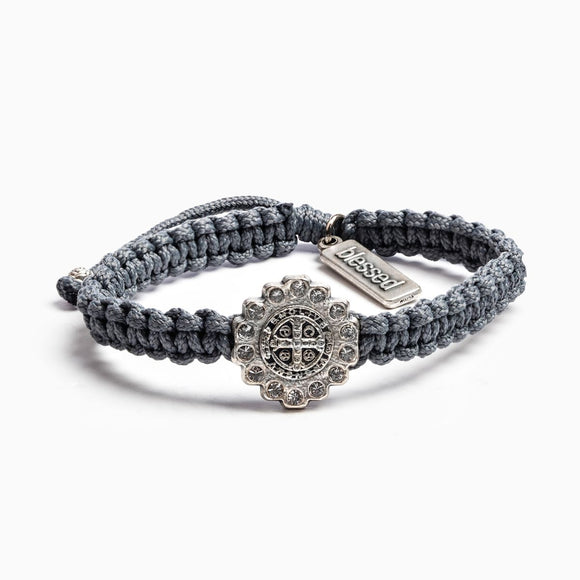 Brilliance Bracelet (B-BRIS-101)