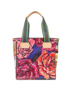 Royal Classic Tote (6172)
