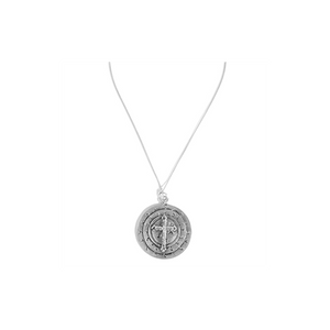 Mother Goddess Apogee Charm (Necklace) (N:LMGA-bs)