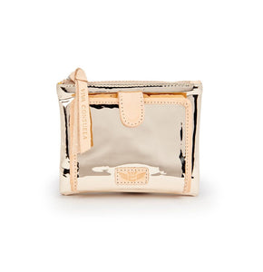 Goldie Teeny Slim Wallet (8315)