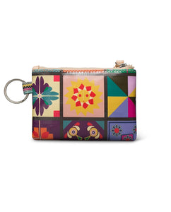 Allie Teeny Pouch (8601)
