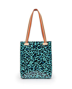 Gem Everyday Tote (8803)