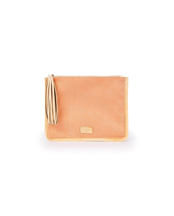 Sunset Anything Goes Pouch (9254)