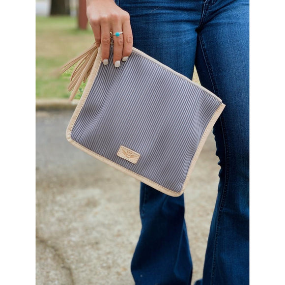 Ash Anything Goes Pouch (9253)