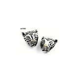 Leopard (Earrings) (EB7092)