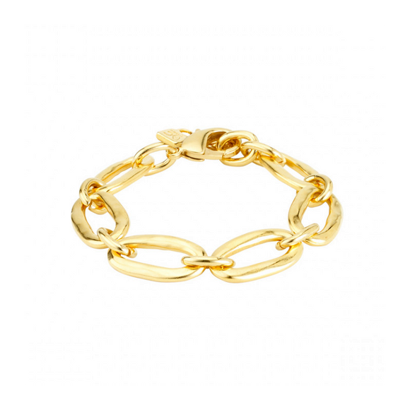 Awesome (Bracelet, Gold) (PUL0949ORO0000M)
