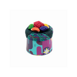 Twyla Mini Trinket Box (7982)